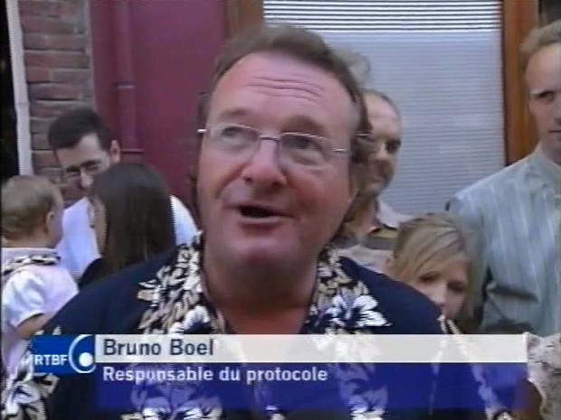 brunoboel2003